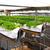 循環型農業で質にこだわる 荻野農園