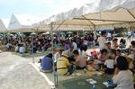 第42回富士市大淵区民体育祭08