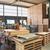 木製パレットと梱包材・合板(株)秋山製材所