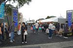 大淵地区文化祭2009-1