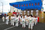 大淵地区文化祭2009-15