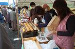 大淵地区文化祭2009-18