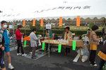 大淵地区文化祭2009-2