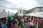 大淵地区文化祭2009-20