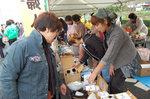 大淵地区文化祭2009-3