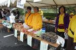 大淵地区文化祭2009-4