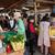 大淵の新鮮な野菜を毎日 大渕ふるさと村