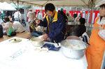 ピュアグリーン祭り2009_10