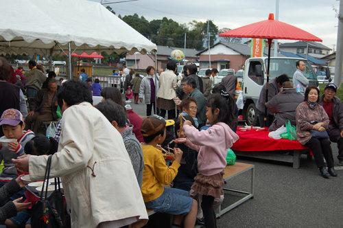 ピュアグリーン祭り2009_14