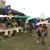 大淵ふれあい祭り2010 が行われました。