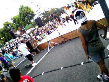 リム納涼祭2010_02