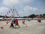 大淵地区体育祭2010_1
