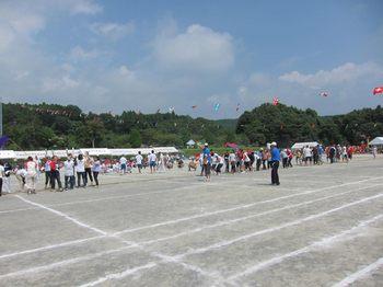 大淵地区体育祭2010_4