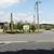 大淵公園|ブロック塀・がれき等の処分のお知らせ
