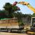 木材の未来を見つめて ミズキ林産 株式会社