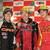 大淵のレーシングカートレーサー勝亦勇雅くん APG CUP2012最終戦 ポイントランキング結果
