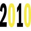 2010大淵
